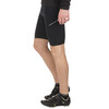 Endura Xtract Gel 400 Series Bibshorts Men black